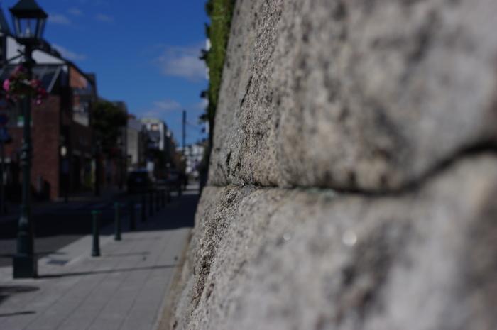 神戸・山手散策♪個性とこだわりあふれる【中央区】のショップ
