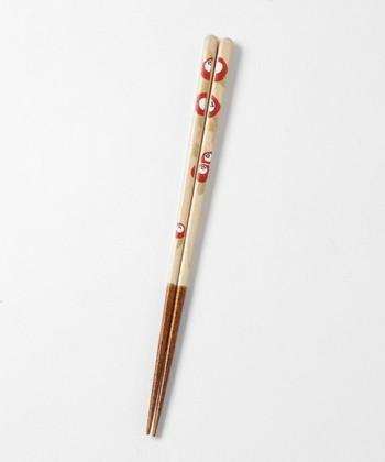 「人と人との架け橋になる箸をつくり続けていきたい」というコンセプトのもと、塗箸や木箸、竹箸などの企画から製造販売を行っている「株式会社 マツ勘」。