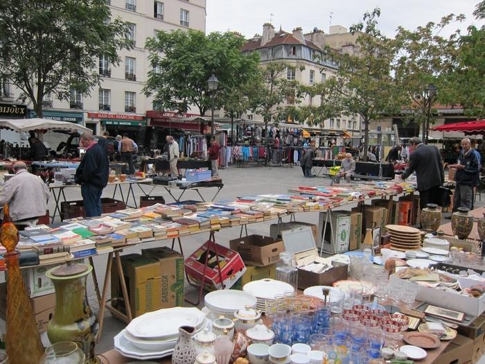 古き良きものを大切にするヨーロッパが発祥の「蚤の市」。お得にかわいいものが見つけられる「蚤の市」は、日本でも人気ですよね。今年最初の素敵なものは「AKOMEYA蚤の市」で、見つけませんか。今回は、食と雑貨が全10企画集まった「AKOMEYA蚤の市」をご紹介します。
