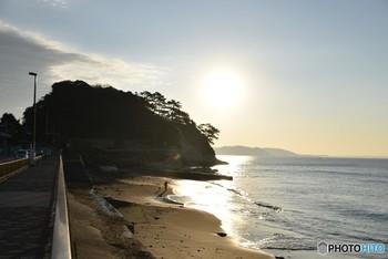 いかがでしたか。ちょっと早起きして、海風を感じる特別な場所で朝食を食べながら、「鎌倉のどこに行こう?どんな体験をしよう?」と、今日のプランをあれこれ考えるのも楽しいですよ。 鎌倉の魅力をまるっと一日かけて、思い切り満喫するために。ぜひご紹介した素敵なお店で、一日の始まりを過ごしてみてくださいね。