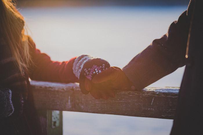 冬の大人デートに行ってみたい、一泊二日の温泉旅行をご紹介しましたがいかがでしたか?箱根は、美しい自然や景色と気持ちのいい温泉があって、大人のデートにぴったり。ぜひ、この冬に訪れてみてはいかがでしょうか。