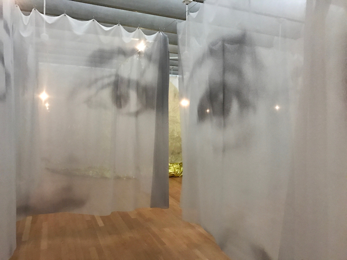 静かな時が流れる都会のオアシス*《東京都内・近郊》穴場の美術館&博物館【8選】