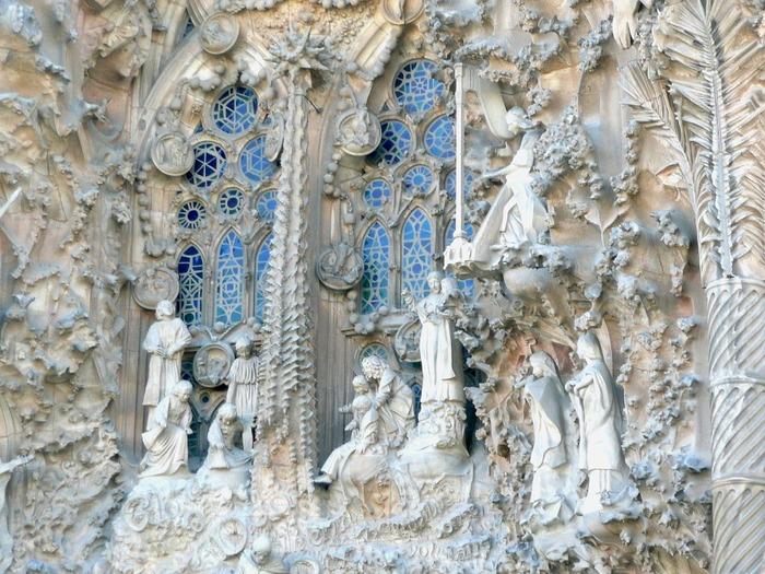 「15体の天使像」の画像検索結果