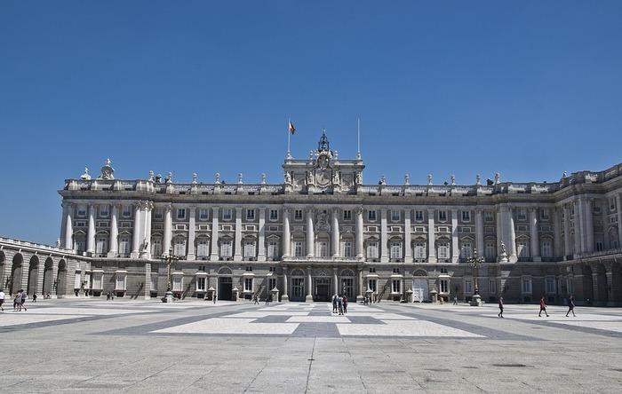 一目惚れさせられてしまう《スペインの美景》~一生記憶に残る魅惑のスポット~
