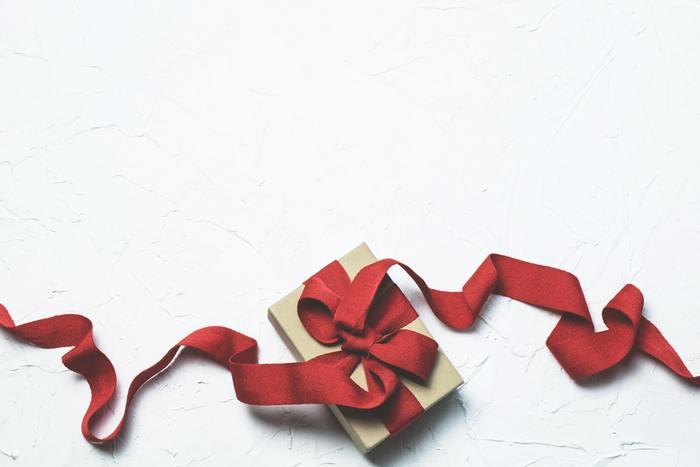 """心に残るバレンタインを。チョコと一緒にプレゼントしたいすてきな""""絵本&児童書""""13選"""