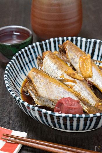 ほとんどの魚に応用できる基本のレシピです。お好きな魚で試してみてくださいね。