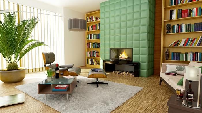 日が短いドイツでは家で過ごす時間が長いために、空間作りに気を配っているというのも、部屋が常にキレイな一因です。日本と比較して間取りが大きく、収納スペースがたっぷりあるという住宅事情も、キレイに片付けられる理由かもしれません。 こうした環境の違いはありますが、今回ご紹介したのは、どんな部屋にでも取り入れられる掃除法のヒントです。掃除嫌いの面倒くさがり!という人こそ、ぜひ試してみてください。合理的な毎日の短時間掃除は、習慣づけてしまえば、これほど簡単なことはありませんよ。