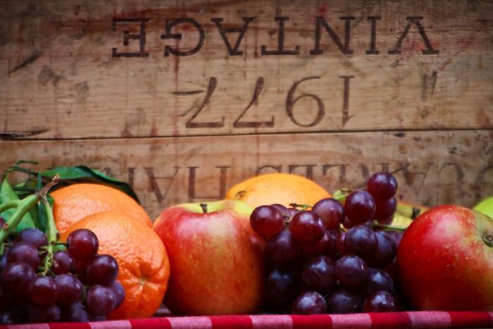 寒い冬の朝食にも一役買ってくれるのが、フルーツやスムージーを使ったホットドリンクです。冷やしていただく、というイメージのあるフルーツやスムージーですが、温めてもとっても美味しいですよ!ぜひお試しあれ。