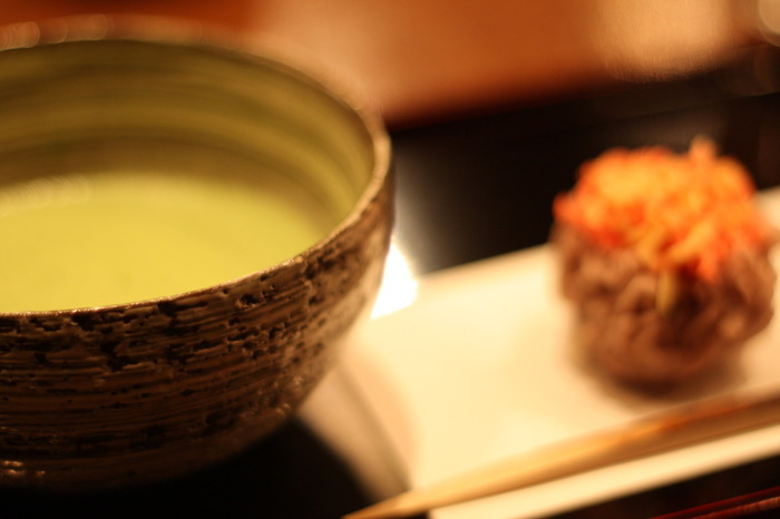 四季折々の和菓子で心やすらぐひとときを。<1~12月>気軽に作れる季節の和菓子レシピ