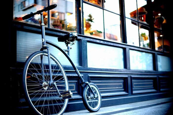 おしゃれな【代官山】でパン屋さん巡り♪人気の「ベーカリー&カフェ」6選
