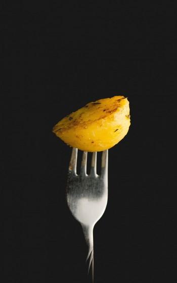 Photo on [Visualhunt](https://visualhunt.com/re4/5d51a6f2)   節約野菜は、保存もきき、アレンジもしやすのがポイントです。節約野菜同士を組み合わせても一品作ることができますが、野菜単体でも立派な副菜を作ることができます。そこで、アレンジも可能な、節約野菜で作る、あると便利な節約副菜レシピをご紹介します。