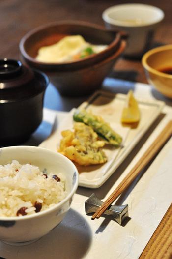 今回ご紹介したような本格的な日本料理店を知っておくのも大人の嗜みかもしれません。特別な日には、少し背伸びをして古くから続く伝統の味を是非堪能してみてください。