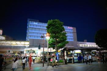吉祥寺には駅から徒歩圏内に、ありとあらゆる魅力が詰まっています。「住みたい街」は、「お散歩」にもピッタリ。気の向くまま、お気に入りが集まる場所へ足を運んでみてはいかがでしょうか?自分だけの時間を、魅力いっぱいの吉祥寺で過ごしてみてくださいね。