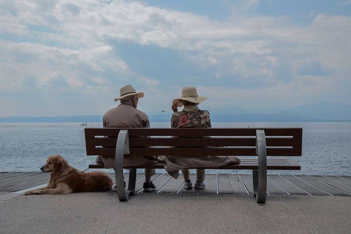 でも、2人で過ごす時間を大切にしようという気持ちを忘れなければ、問題をクリアにすることもできるはずですし、2人で乗り越えることでさらに絆は深まっていくはず。 身近な大事な人を大切にできる人こそが、幸せになれる人。どんな時でも周りを大切に思う気持ちを持つことで、この先の人生が何倍も豊かに過ごせるはずですよ。