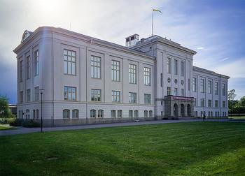 2016年から、スウェーデン国内の国立の博物館・美術館の一部の入場料が無料になっています。以下のリンクに、無料になっている博物館や美術館のリストがあるので参考にご覧ください。