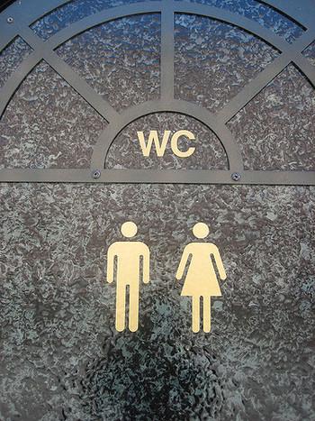 現金はほとんど必要ありませんが、駅やショッピングモールのトイレは有料なことが多いため、小銭(10クローナ硬貨)があると便利です。カード支払いができるトイレもあります。中央駅のトイレなど、男女共用のところもときどきありますので、初めての方は驚くかもしれません。カフェやお店のトイレは、たいていの場合お客さんであれば無料で使えます。