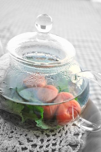 食材を「体を冷やすもの」「体を温めるもの」に見分けるためには、薬膳の考え方を参考にするととても便利です。  薬膳では食べ物の特徴によって、体を温める「陽」のタイプと、体を冷やす「陰」タイプ、さらに温めも冷やしもしない「間性」の3種類に分類。この性質は、特に食べ物の①産地・旬②色③土の中・外どちらで成長するか―の3点で分けられます。