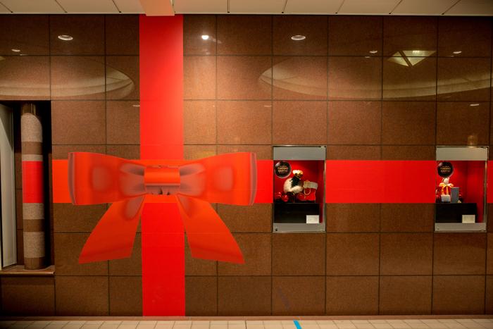 1967年にオープンしたそごう千葉店は、千葉駅近くに古くからある百貨店ですが、千葉駅のリニューアルの少し前の2017年9月にそごう千葉店別館の「JUNNU(ジュンヌ)」を、コト発想の体験型専門店館として55区画がリニューアルオープンし、注目を集めています。さらに2018年3月には、72区画が完成する予定で、ますます千葉駅周辺が充実しそう。