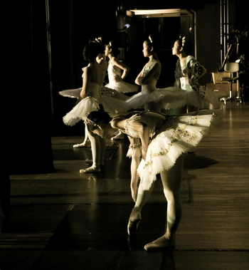 いかがでしたでしょうか。洗練されたプロの踊り、一度は見てみたいですよね。今回ご紹介した海外バレエ団の公演情報はこちらのサイトでもチェックすることが出来ます。