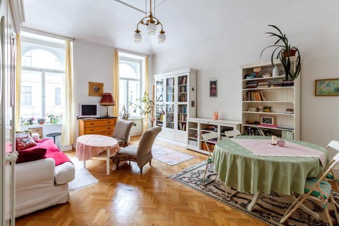 突然ですが、ご自分のお部屋のインテリアや家具の配置には満足していますか?  ・ものは少ないけれど、なんか圧迫感がある ・明らかに収納が足りていないような…… ・家具の配置がわからなくて動線がつかめない ・快適じゃない!  などなど、ごちゃついたような、リラックスできないような空間になっていませんか?