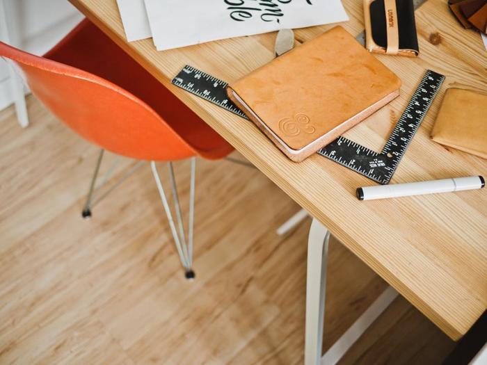 整理・整頓も仕事のうち。「デスク周り」お片付け法&美デスクを維持するためのポイント