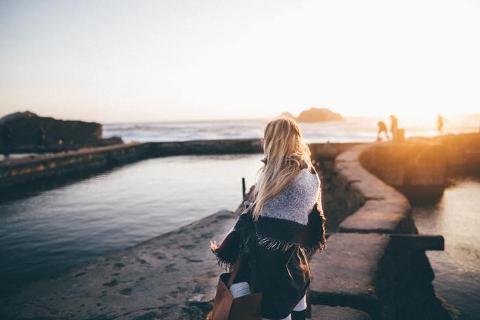 忙しく過ぎてく毎日では、その流れに乗るだけでも精一杯。何を望み何を考えているのか、自分と向き合う時間など取れないというのが正直なところではないでしょうか。