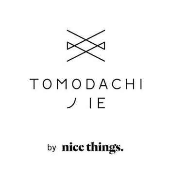 ■TOMODACHI ノ IE|トモダチノ家