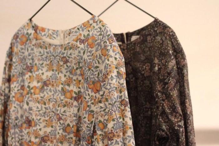 着こなしのモッサリ感が目立ってしまう、この季節の着こなし。花柄ワンピースに身を包めば、着姿に軽やかさと明るさが出てきます。そこで今回は、「花柄ワンピース」のタイプ別に、大人可愛いコーディネート例を大特集。ぜひ参考にして、デイリールックをロマンティックに盛り上げましょう!