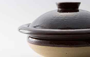 まだまだ、素敵な土鍋がいっぱい。土鍋にもこだわって「My 土鍋」をみつけてみるのも良いですね。