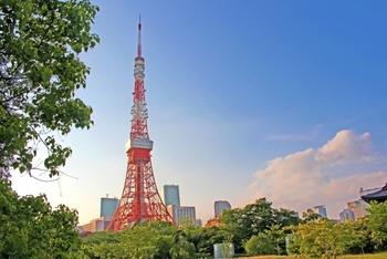 今回は、そんな東京タワーを見ながら美味しいご飯をいただけるカフェやレストランをご紹介。お気に入りのお店が見つかれば幸いです♪