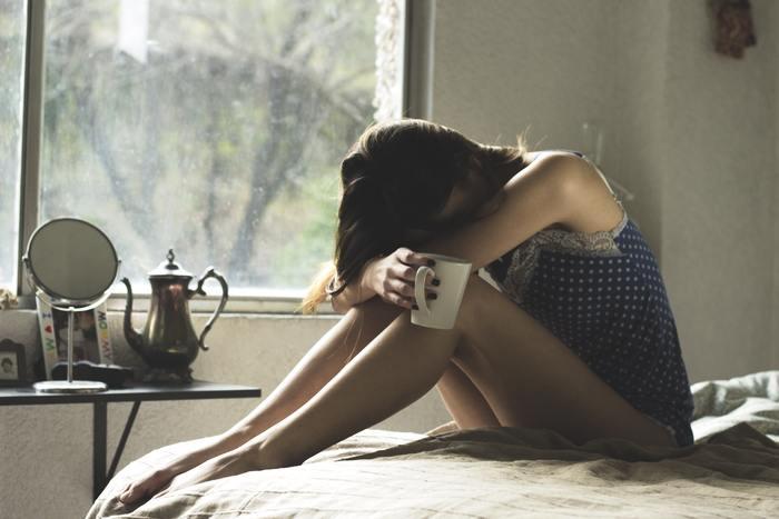 毎朝すっきりとした気持ちで一日をスタートしたいですが、天候や寒さに鬱々としたり、疲れがとれなかったり、時には何かしらプレッシャーを抱えていたりすることも…。もしそんな朝を迎えてしまったら、自分を労りながら、少しずつ心をととのえていきませんか?