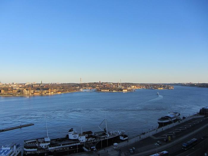 はじめての北欧旅行 in スウェーデン。知っておきたいこと&訪れるべき観光スポット