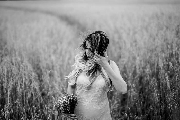目の前のことをひたすら必死に、前を向いて頑張り抜くことで見えてくるものがきっとあるはずです。そして、気づけばそこに迷いがなくなっている、ということもあるのではないでしょうか。