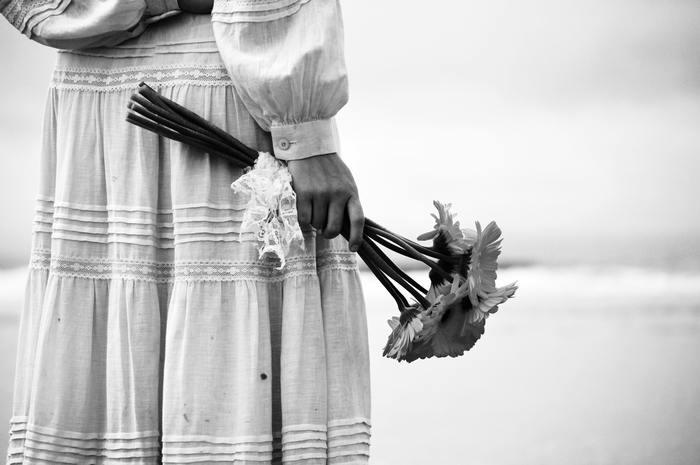何がしたいのか、どうなりたいのか、明確に見えている人というのは迷いがなくて潔いものです。でも、迷うことにだって意義がある。迷うことは自分を掘り下げて考える機会をくれます。