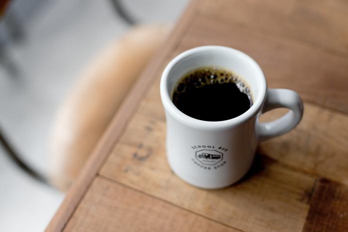 慌ただしさの中でも、極上のコーヒーがあれば、ちょっと幸せになれる。土佐堀川を眺めながら、北浜で美味しいコーヒーを楽しみませんか?