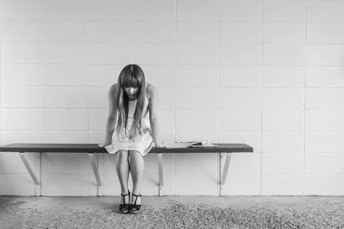 自信がないと焦りや不安が生じます。それがミスの原因になって、どんどん余裕がなくなるという悪循環に。