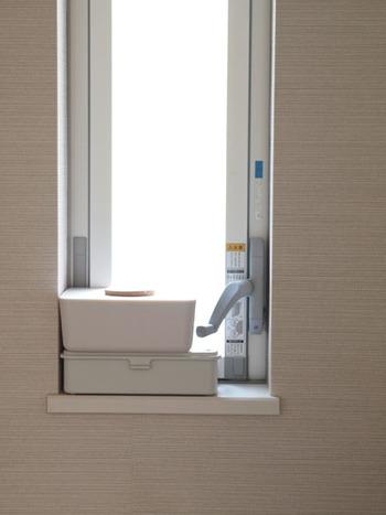トイレのお掃除シートと共にトイレにスタンバイしておけば、トイレ掃除がスムーズに!