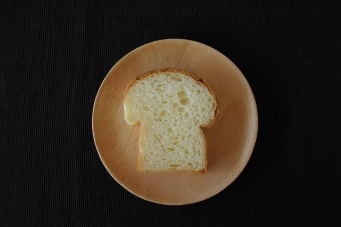 中央線沿線の美味しい天然酵母のパン屋さんをご紹介します。