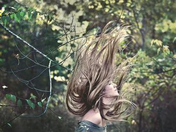 Photo by Marta Boixo on Unsplash
