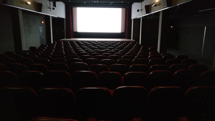 映画好きもグルメな人も、きっと気になる。ロケ地の【食堂】を訪れてみませんか?