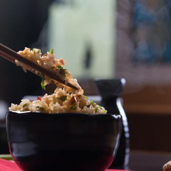 玄米に毒があるってなんだか怖いですよね。 でも大丈夫!玄米の毒性を抜くことは実はとっても簡単なんです! 玄米の炊き方や玄米の選び方を知って、安心して玄米を食べられるようにしましょう。