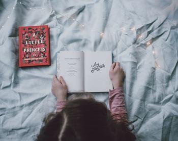 365日あなたに寄り添うストーリーを探しに〜《世界のおとぎ話、神話、民話編-第1章-》