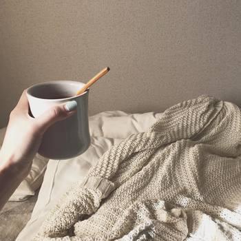 洗うほど、お肌に寄り添うように馴染んでくれるガーゼ。あたたかい日が増えてくるこれからの夜には、何よりも最適なパジャマとなってくれるはずです。