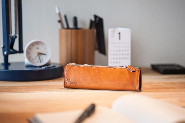 """日記を書くのは続かなくてハードルが高いという人にも、気付いた時に気になることをさっと書いておくだけの""""備忘録""""なら手軽に続けることが出来ます。毎日書く必要もなく、気付いた時にさらりと書き留めておくだけです。"""