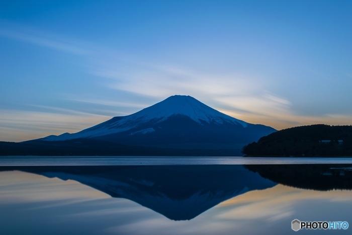 """【2月23日】は""""富士山の日""""愛でたい富士山グッズ集めてみました!"""