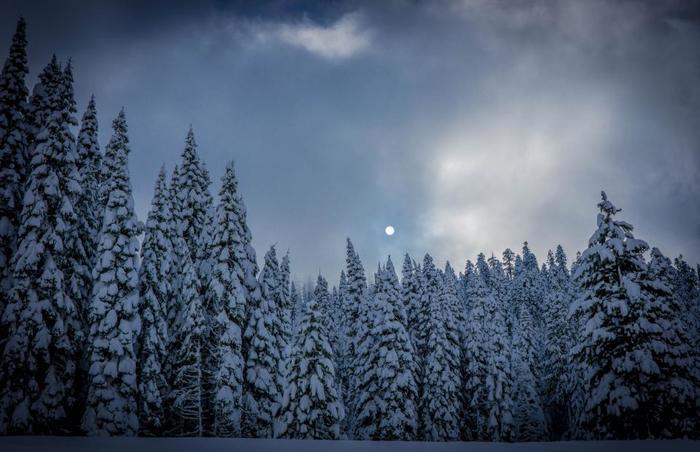 北欧神話では、月(マーニ)を狼(ハティ)が常に追いかけているため、月食はその月を捕らえたために起こると云われています。他にも世界中の宗教と神話内で月の神が登場し、例えばヒンドゥー教では不老不死の神(チャンドラ)、ギリシャ神話では出産をつかさどる女神(アルテミス)などのさまざまな物語が言い伝えられています。
