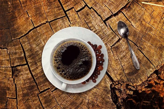コーヒーアカデミーの講師の解説で、コーヒーの知識を幅広く学んでいくことができる「UCC 匠の珈琲講座」。ペーパードリップでのコーヒーの淹れ方を中心に学んでいきます。通信教育で有名なユーキャンの講座なので、ご自宅にいながらにして、じっくりと勉強することができます。