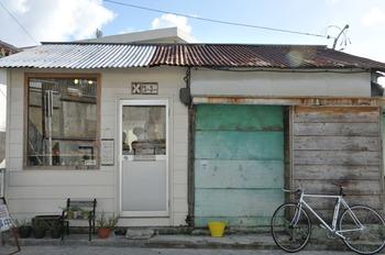 沖縄のやちむん通りって知ってる?沖縄の素敵な焼き物が勢ぞろい