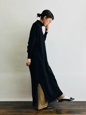 メンズライクなものからレディライクなアイテムまで、今から着る事ができる最新の幅広いデザインが揃っているので、2018年のファッションを一足先に先取りしちゃいましょう!