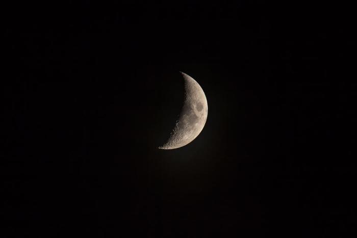 新月から満月までの日数はおよそ14日間。この2週間は、ちゃくちゃくとエネルギーをためていく期間です。人からポジティブな影響を受け取りやすい時期なので、知らない人に会ったり、賑やかな場所に出かけたり、映画鑑賞など新たなインスピレーションを受けるのもおすすめ。
